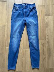 Продам джинсы Old Navy разм 160 одеты один раз