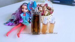 Продам  Hot Couture Collection No. 1 Givenchy EDP