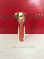 Редкость Givenchy Organza edp парфюмированая  вода винтаж раритет