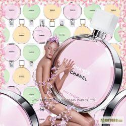 парфюмерия по оптовым ценам, только оригинал