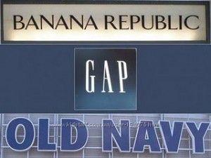принимаю заказы OldNavy минус 30, Gap, bananarepublic, piperlime, athleta