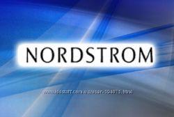 Принимаю заказы с Nordstrom. com. Мультибрендовый магазин высокого кач-ва