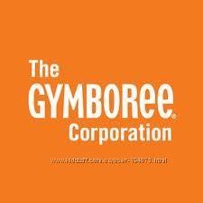 Gymboree, без комиссии, под минус 15 с доп. скидкой под минус