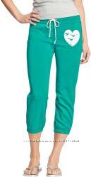 очень удобные штаны для отдыха Оldnavy, размер ХS. котон 100