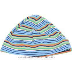 Трикотажная шапочка C&A. Рост 92 см