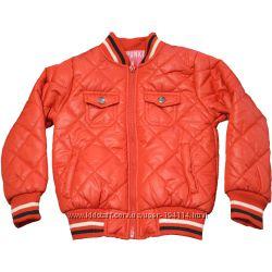 Демисезонная куртка. 2, 3, 4, 5 лет