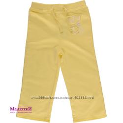 Спортивные штаны Primark. 86см