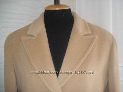 Шикарное пальто Max&Co классика оригинал
