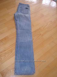 Фирменные джинсы even7 Ферре Trussardi Jeans Twenty8Twelve