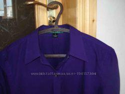 Блузки рубашки Ralph Lauren, оригинал