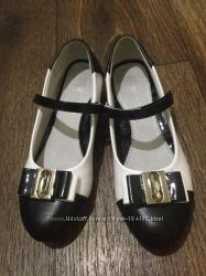 Туфли в школу р 36
