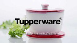 Познакомьтесь с инновационными решениями Tupperware для дома и кухни