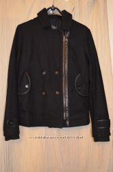 Куртка теплая фирма Colin&acutes шерстяное
