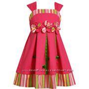 Эксклюзивное платье. 100 коттон. США.