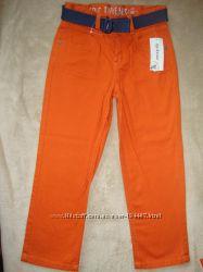 Стильные брюки. США.