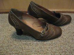 Туфли TAMARIS 36 размера
