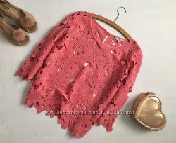 Красива блуза-топ