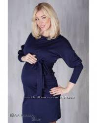 Платье для беременных Silone