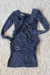 Платье XS.
