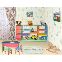 Лучшая мебель идет в детский сад - каждый ребенок ей будет рад Стол, стул