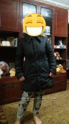 Курточка LENNE на 11-13 лет