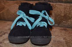 Спортивная обувь, кеды