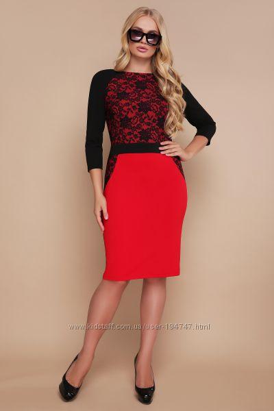 7b68dcf47ae Платье большого размера сукня плаття великого розміру plus size XL-XXXL