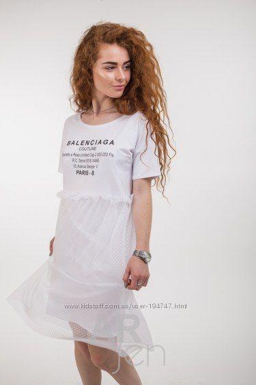 23b221db978aeaf кружевное платье плаття с кружевом сеточкой сукня з мереживом модели ARjen,  209 грн. Женские платья купить Хмельницкий - Kidstaff | №25094342