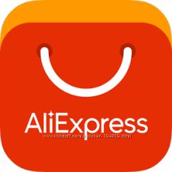 Aliexpress без оплаты услуг посредника с бесплатной доставкой