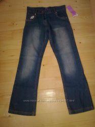 джинсы F&F  распродажа, по 95грн