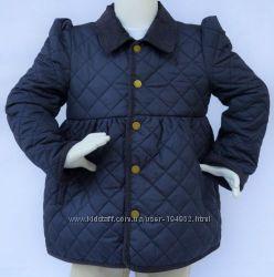 куртка Ralph Lauren оригинал