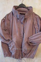 Ветровка куртка женская. Размер 44-50