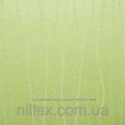 Рулонные шторы Grass T Green, Польша