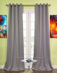 Готовые шторы, Турция