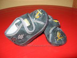 обувь для малыша , cнизила цену