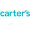 Carters и Oshkosh - Скидки до 50