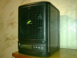Бесфильтровой  воздухоочиститель - GT 3000