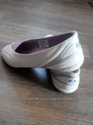 Demix спортивные балетки идеал.