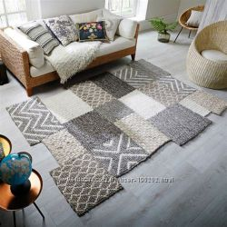 Luxurious Eclectic A