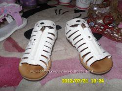 Обувь для Ваших красоток