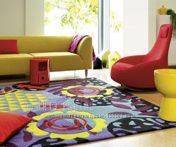 Новая коллекция ковров Arte Espina 2015 г.