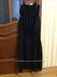платье versace оригинал