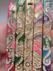 Красивые и стильные бампера на iPhone 5 и 5s