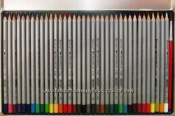 Акварельные карандаши Марко Raffine 12, 24, 36 цв. ХиТ ЦЕНА