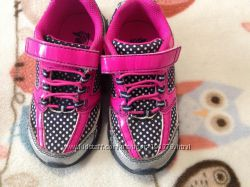ботиночки, кроссовки Childrens Place