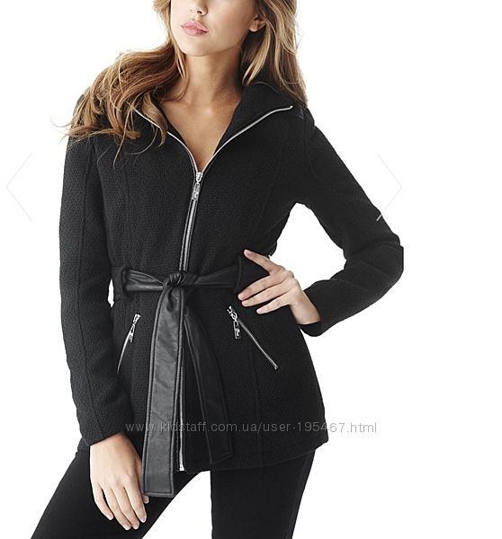 Распродажа Пальто Guess Оригинал В Наличии