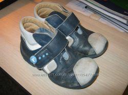 Туфли 26 размер Perlina