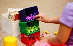 Learning Resources розвиток дітей СП