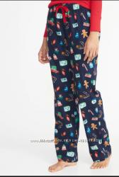 b5805899648d OLD NAVY ПИЖАМЫ в наличии, 325 грн. Женские пижамы, комплекты для ...