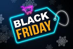 Black Friday 2020 Черная пятница - Amazon, 6pm, Carters и др.